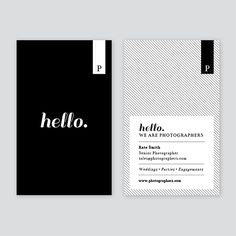 Customizable graphic design templates for business cards. Tons of Easy to update designs using Easil's online graphic design editing tools. Business Cards Online, Business Cards Layout, Business Card Design, Creative Business, Online Graphic Design, Graphic Design Templates, Card Templates, Visiting Card Design, Photographer Business Cards