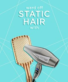 Styling Tools for Taming Static