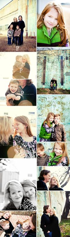 From my favorite photog (PinkleToes). I love the eskimo kiss photo and need to do that with Cadence.