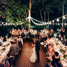 Getting Married On Long Island House Rentals For Your Wedding DETAILS IDEAS
