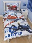 Disney Planes bedroom - Bing Images