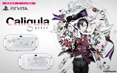 PlayStation®Vita 金色のコルダ4 Limited Edition