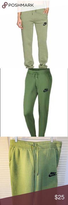 Nike joggersFashionClothes Best 9 Joggers imagesNike deCQBorWx