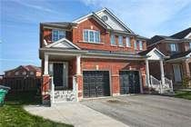 Fletcher's Creek Brampton! Beautifully Upgraded 4 Bdrm! Under $600,000! Condos For Sale, Toronto, Real Estate, Mansions, House Styles, Home Decor, Real Estates, Decoration Home, Room Decor