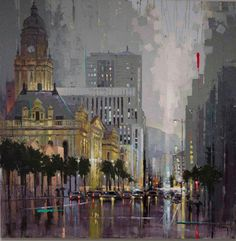 Lindy van Niekerk Art Gallery is an art gallery providing both corporate and private art services and products to Welgemoed, Cape Town and the greater South Africa Van Niekerk, Cape Town, South Africa, Art Gallery, Artsy, Oil, Illustrations, Fine Art, Artwork