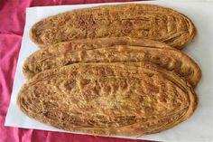Afyon Yemekleri: Afyon Mutfağından 13 Yöresel Yemek - Yemek.com Bread, Food, Eten, Bakeries, Meals, Breads, Diet