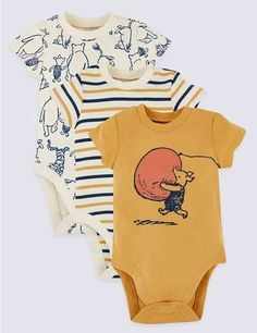 Bodysuits Clothes Onesies Jumpsuits Outfits Black HappyLifea Frenchie Sushi Roll Baby Pajamas