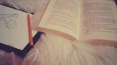Ruda Czarownica: 5 książek, które warto przeczytać