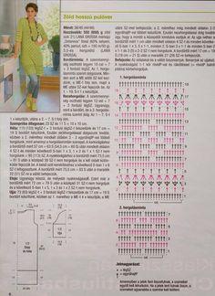 15894472_1198848190164859_7006742250773432682_n.jpg (JPEG kép, 699×960 képpont) - Átméretezett (67%)