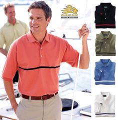 May áo thun đồng phục: Áo thun đồng phục  -  Thương hiệu của doanh nghiệp...