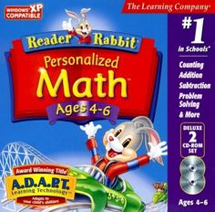 Mighty Math Zoo Zillions  addition /& subtraction counting money problem-solving