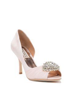 Holen Sie Sich Mehr Komfort Durch Breite Breite Schuhe Hochzeit Seit der  Hochzeit Schuhe haben Tausende