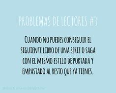 Originales de: librosentremundos.blogspot.mx