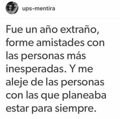 Si, que flash, no? Frases Bts, Ex Amor, Fake Friends, Sad Love, Spanish Quotes, Deep Thoughts, True Quotes, Sentences, Wisdom