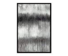 """Obraz """"Frances"""", 63 x 93 cm"""