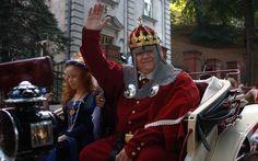 Święto ulicy Franciszkańskiej i Kazimierzowskiej (ZDJĘCIA) | Super Nowości Captain Hat, Hip Hop, Hats, Fashion, Moda, Hat, Hiphop, Fasion, Trendy Fashion