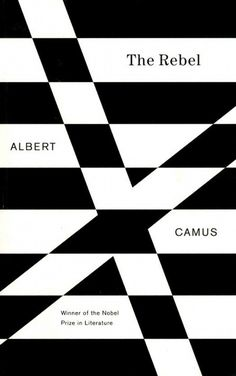 20 profiles of the most famous sociologists in history albert camus on what it means to be a rebel and the heart of human solidarity fandeluxe Images