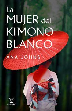 Books To Read, My Books, I Love Reading, Free Apps, Audiobooks, This Book, Entertaining, My Love, Haruki Murakami