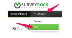 The Differences Between Polls And Surveys Create A Poll, Accounting, This Or That Questions, Website, Easy, Blog, How To Make, Blogging