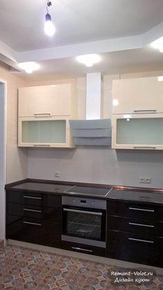 Wardrobe Design Bedroom, Home Decor Kitchen, Kitchen Ideas, Interior Design Living Room, Kitchen Cabinets, Modern Kitchens, Kitchens, Kitchen Cupboards