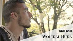 Issam Bayan - Wolidal Huda ولد الهدى [Official Music Video]