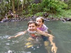 How to make Hawaii with kids adventurous, affordable, and even a bit of romance and love on the family vacation for mom and dad. Romance And Love, Mom And Dad, Family Travel, Hawaii, Dads, Bring It On, Adventure, Vacation, Learning