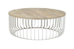 Buy coffee tables online including our Flinders Slat coffee table as well as coffee tables, wooden tables and upholstered ottoman style coffee tables. Ottoman Table, Round Ottoman, Globe West, Buy Coffee Table, Mint Shop, Tree Furniture, Indoor Outdoor Furniture, Space Interiors, Wooden Slats