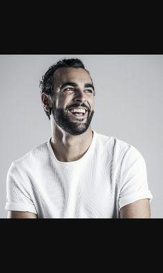 Marco Mengoni ❤