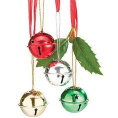 christmas jingle bells | Christmas Jingle Bells ...