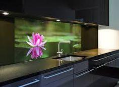 Die 11 besten Bilder von Spritzschutz Küche | Mudpie, Clock und Clocks