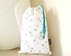 Fabric Bag for Kids Children/Baby