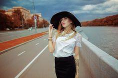 Izotov Dmitriy Photo фотография, идеи для фотосессий, фотосессия, исвкуство, портфолио