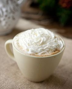 Quando a gente se permite as coisas novas, descobrimos que a vida sempre será uma caixinha de surpresas... Excelente terça pra todos!!! #bomdia #bomdiainstalindas #bomdialealtex #happyday #goodmorning #bonjour #coffee #breakfast #amocafe #caffeine #coffeelovers #instacoffee #cappuccino #coffeelife #coffeeoftheday #coffeelove #instagood #TagsForLikes #terçalinda #terça