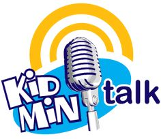 Kidmin Talk is a weekly look at the world of children's ministry, hosted by Karl Bastian, the Kidologist at Kidology.org.