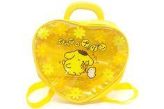 東京・高円寺のおもちゃ屋【KNot a TOY(ノット ア トイ)】のオンラインショップです!US.UK.JP.のキャラクターのおもちゃの他、アメコミ、T-シャツ等の商品も取り扱っております。 #quirkypursesuk Trendy Purses, Purses For Sale, Luxury Handbags, Purses And Handbags, Handbags For School, Pencil Pouch, Handbag Accessories, Evening Bags, Lunch Box