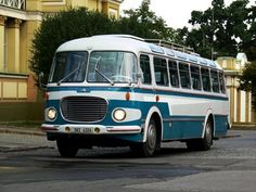 Škoda 706 RTO Lux - Trucks Only, All Truck, Grey Dog, Busses, Transportation, Automobile, The Past, Cars, Vehicles