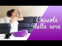 Yoga Fitness, Health Fitness, Yoga Nidra, Qigong, Yoga Fashion, Tai Chi, Asana, Namaste, Pilates