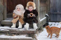 СМЕШНЫЕ ДЕТИ Funny Kids