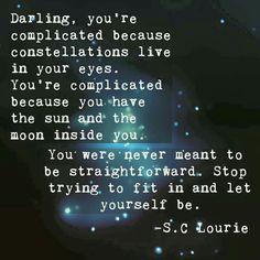 S.C. Lourie
