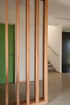 Where Beauty Meets Function.   Next-generation architecture. Setting the standard for energy efficiency and passive house design. Energy Efficiency, Passive House Design, Build Something, Architect House, Sustainable Architecture, New Builds, Beautiful Space, Joinery