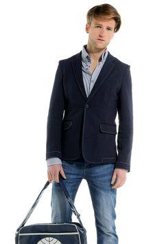 BLZ Jeans sort ses tenues d'été ! http://www.trendy-magazine.com/mode/blz-jeans-sort-ses-tenues-dete/#