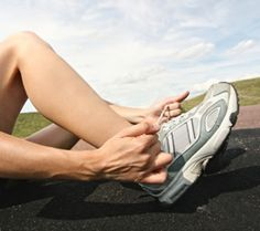 10 Tips for New Runners
