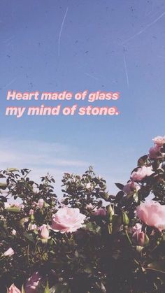 iPhone Wallpaper Quotes from User Uploaded iPh .iPhone Wallpaper Quotes from User Uploaded iPhone Wallpaper Quotes from User Uploaded, Aesthetic Iphone Wallpaper, Aesthetic Wallpapers, Song Quotes, Qoutes, Baby Quotes, Heart Quotes, Life Quotes, Quote Aesthetic, Billie Eilish