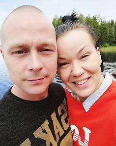 Vapaa Venäjän dating sites Kanada