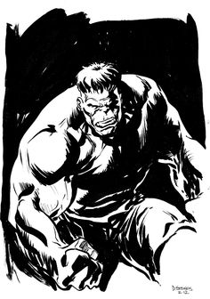 Hulk by stokesbook on DeviantArt Marvel Art, Marvel Heroes, Marvel Comics, Marvel Animation, Hulk Art, Hulk Smash, Gym Stuff, Incredible Hulk, Enemies