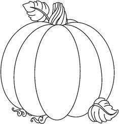 Pumpkin Clip Art Coloring Pages Paper Crafts Printables Craft Patterns - ClipArt Best - ClipArt Best fallcoloringsheets Arts And Crafts For Teens, Art And Craft Videos, Easy Arts And Crafts, Arts And Crafts Projects, Fall Crafts, Pumpkin Coloring Pages, Coloring Pages For Kids, Pumpkin Outline, Pumpkin Clip Art