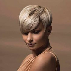 60 Short Hairstyles For Women 2019 Short Hairstyles For Girls