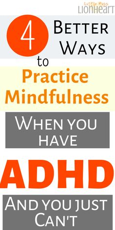 Great tips for getting your ADHD kids to try meditation. Meditation is one of the few effective Natural Treatment Strategies for ADHD and THIS is how to meditate when your an ADHDer. Meditation Exercises, Mindfulness Exercises, Mindfulness Practice, Mindfulness Meditation, Mindfulness Activities, Daily Meditation, Mindfulness Benefits, Kids Mindfulness, Meditation Images