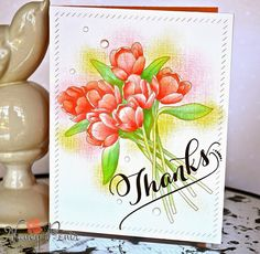 "I added ""Nancy Penir"" to an #inlinkz linkup!http://artful-notions.blogspot.com/2015/05/mim-211-using-gelatos-with-stamps-card.html"