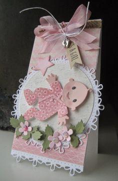 Voor the Collection en mailing van mei mocht ik met de babymallen van Eline werken. Zijn ze niet superlief?! De ma...